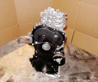RENAULT TRAFIC II RECONDITIONED 2.0 DCI M9R786 / M9R692 / M9R630 ENGINE WITH NEW TIMING CHAIN KIT